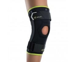 DonJoy Performance Stabilizing Knee Sleeve