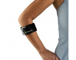 DonJoy Performance Tennis/Golf Elbow Strap