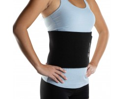 DonJoy Performance Waist Trimmer Wrap
