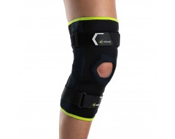 Knee Braces for Meniscus Tears and Injury