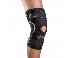 DonJoy Performance Bionic Drytex Knee Sleeve