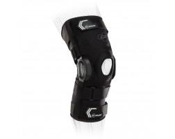Bionic FullStop Knee Brace