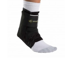 Bionic Speed-Wrap Ankle
