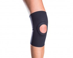 DonJoy Performer Knee Support Brace