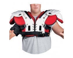 donjoy-shoulder-stabilizer-shoulder-pad-attachment