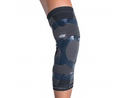 a59eeabfbc458b DonJoy Knee Braces | Sleeves, Hinged, ACL | Official DonJoy Retailer ...
