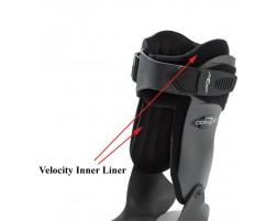 donjoy-velocity-inner-liner