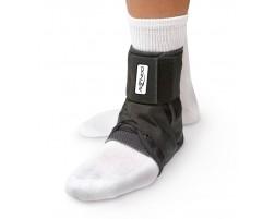 DonJoy Stabilizing PRO Ankle