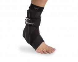 Bionic Ankle Brace - Black