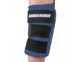 donjoy-dura-kold-arthoscopic-knee-wrap