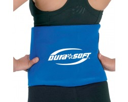 donjoy-dura-soft-back-wrap