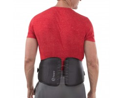 Exos FORM II 626 - Back