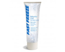 Fast Freeze Gel Tube