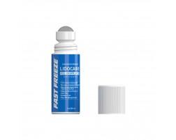 Bell-Horn® Fast Freeze® Lidocaine Roll-On