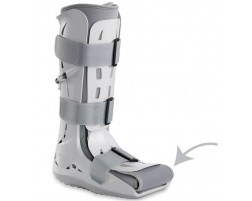 Aircast Walking Brace Toe Cover