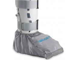 Aircast Walking Brace Hygiene Cover