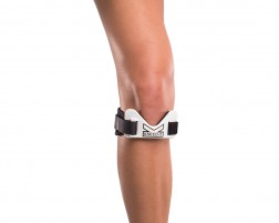 KneedIT Knee Guard