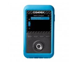 Compex® Edge 3.0