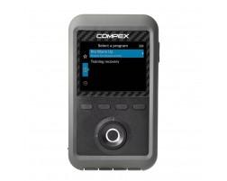 Compex® Performance 3.0