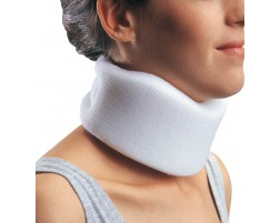 procare-low-contour-cervical-collar