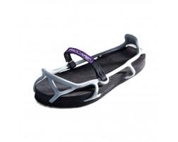 Procare ShoeLift™