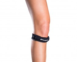 ProCare Surround Patella Knee Strap