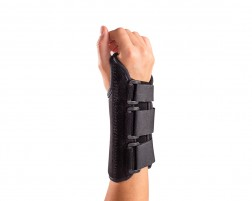 DonJoy ComfortFORM Wrist Support