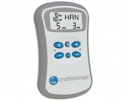 Chattanooga Primera TENS/NMES Unit with HAN Waveform