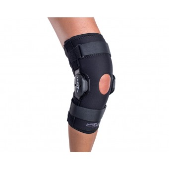 What Knee Brace is Right for Me?