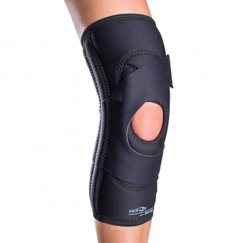 Floating Knee Cap Pain - Causes, Treatment, and Prevention