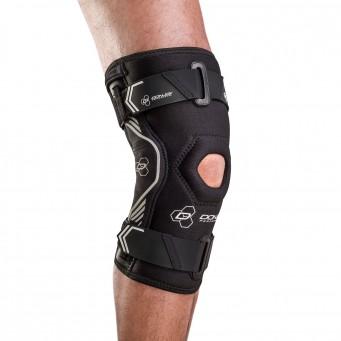 380fe7a6ea DonJoy Performance. Bionic Drytex Knee Sleeve