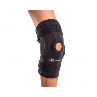 cdd5603d6b What Knee Brace is Right for Me?