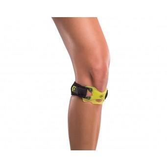 4fde5c3574 DonJoy Performance. Webtech Knee Strap