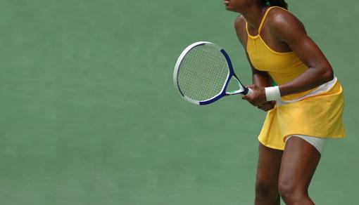 Prevent Tennis Elbow