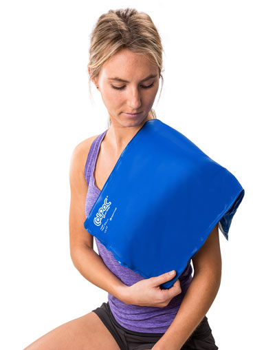colpac extra large ice pack