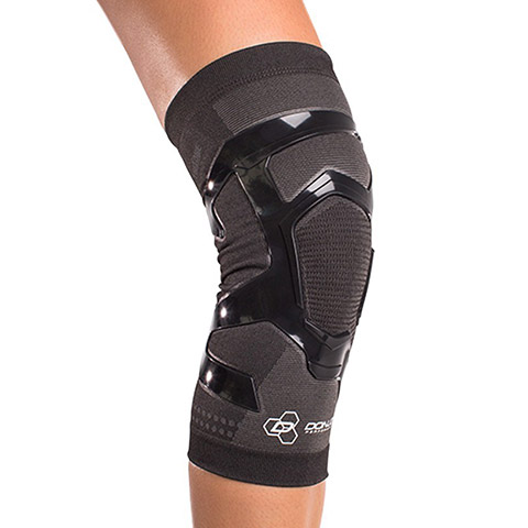DonJoy Performance Trizone Knee Support Brace