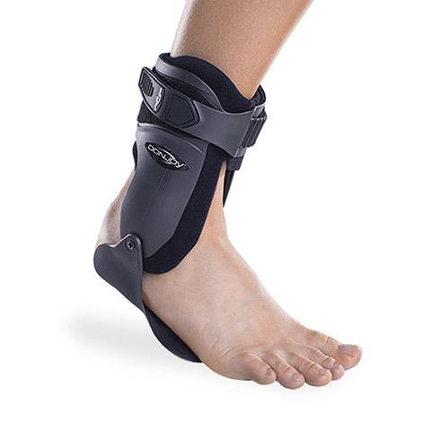 Velocity Ankle Brace