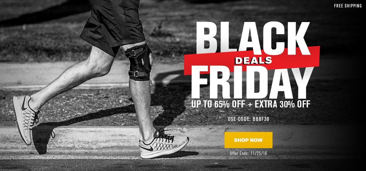 Black Friday - Up to 65% Off + Extra 20% Off