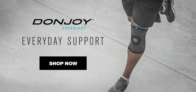 Everyday Support As low as $9.99