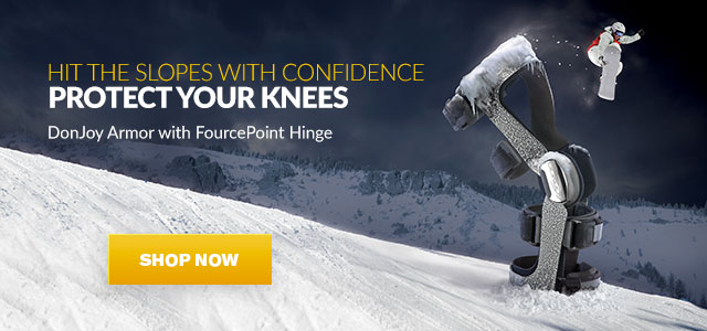 Hit the Slopes with Confidence