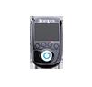 wireless usa muscle stimulator