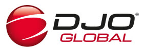 DJO Global logo