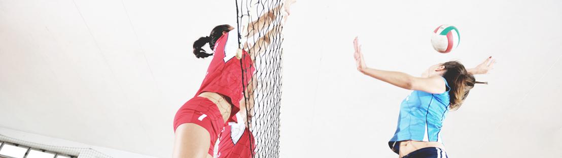 volleyball vertical jump
