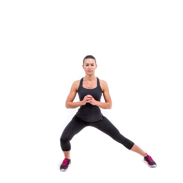 3 KNEE STRENGTHENING EXERCISES FOR BASKETBALL PLAYERS | The