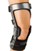 DonJoy Knee Braces