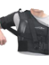 DonJoy Shoulder Braces