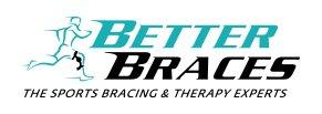 BetterBraces.com