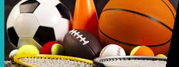 Sport Injury Info